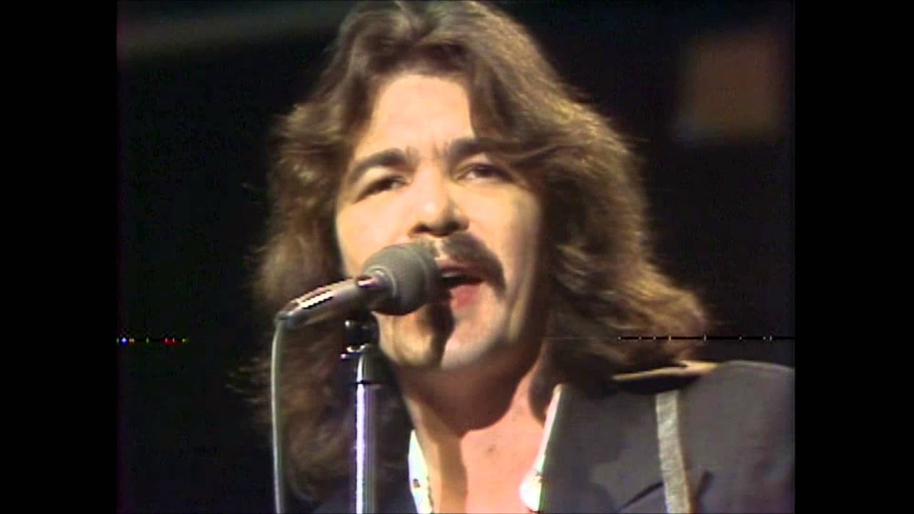 IMG JOHN PRINE, Singer and Songwriter