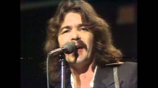 John Prine  -  Spanish Pipedream