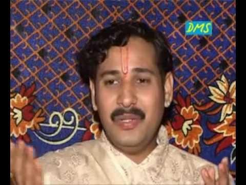 Sun Barsane Wali Gulam Tero Banwari.wmv