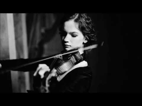 "J.S. Bach | ""Chaconne"", Re minör, BWV 1004, (Partita No. 2'den)"