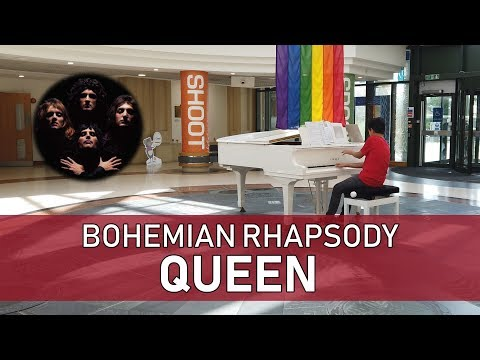bohemian-rhapsody-on-perfectly-tuned-piano-you-are-the-champions-cole-lam