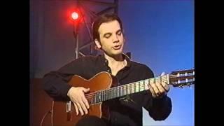Jean-Felix Lalanne & Michel Ghuzel (1997)
