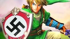 Diese Symbole in Videospielen hast du übersehen!