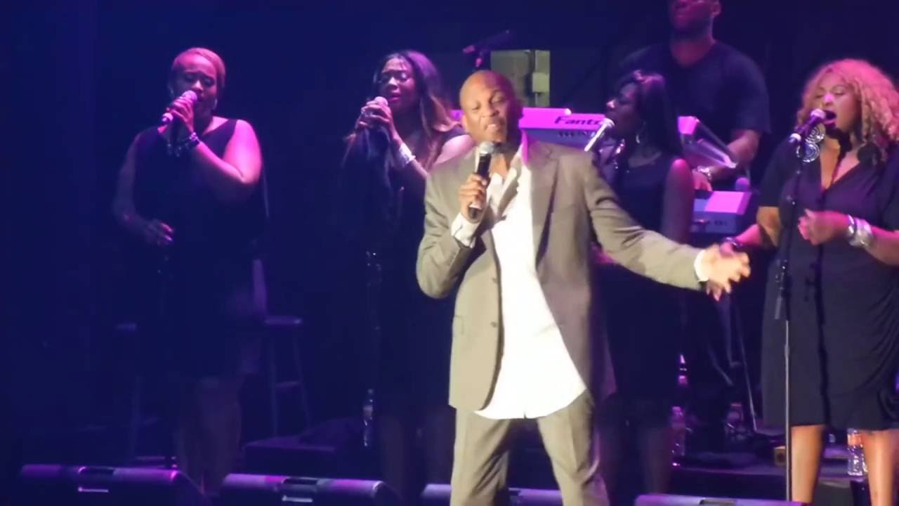 donnie-mcclurkin-how-great-is-our-god-gospel-music-network