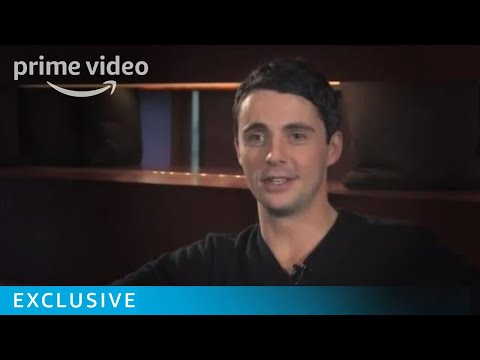 Matthew Goode makes us a proposal | Leap Year | Amazon Prime Video