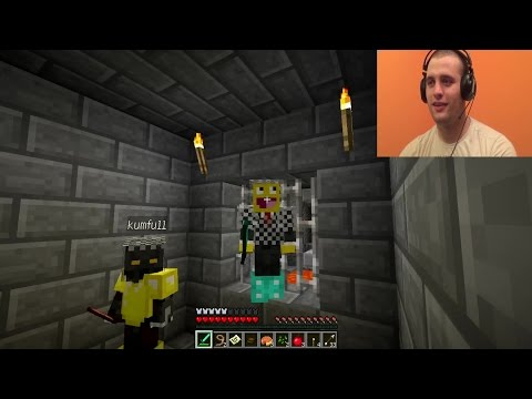 Minecraft The Lost Potato ep.3 [Srpski Gameplay] ☆ SerbianGamesBL ☆