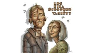 Les Rita Mitsouko - Badluck Queen