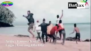 Emooz Kofit - Goyang Ola Ola