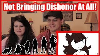 """""""Things that Happened While I Grew up"""" by Jaiden Animations 