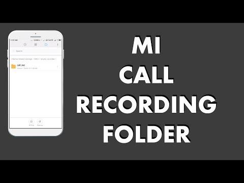 K.mi – Phone call