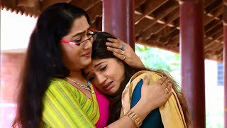 Sundari 30/05/16 Full EP-257 Sundari 30th May 2016