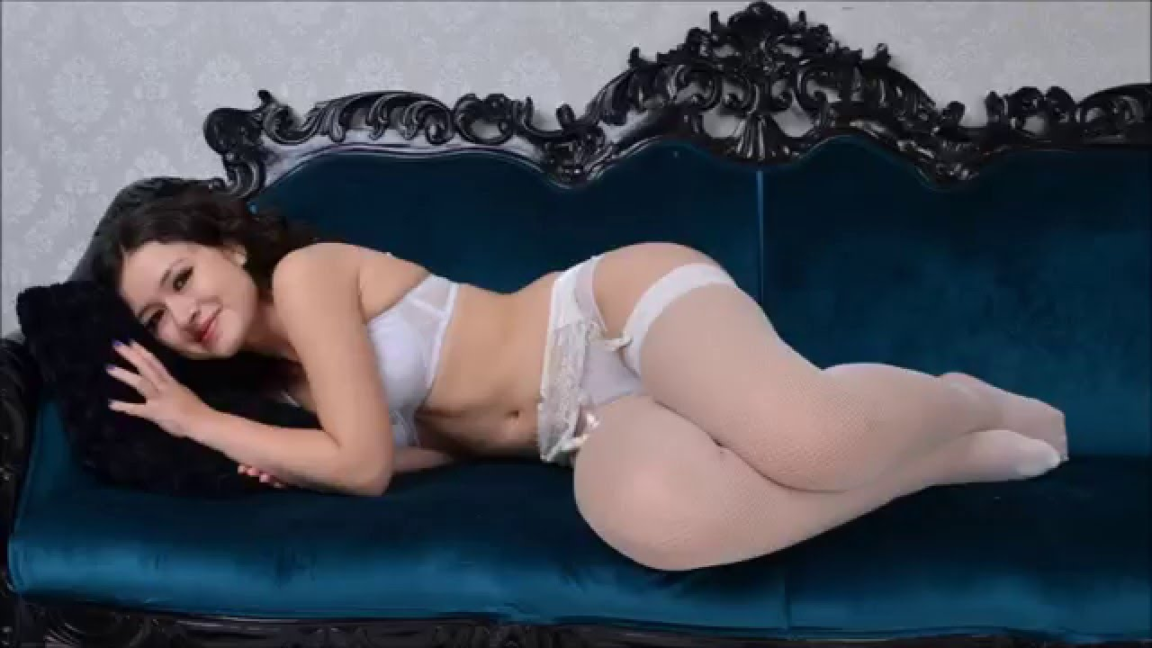 Youtube Sexy Stockings 53