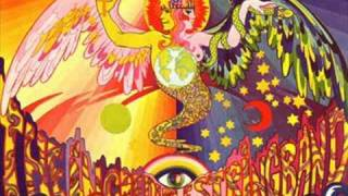 The Incredible String Band - The Hedgehog