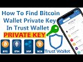 Bitcoin Software Private Key Finder 2020  How To Make Money in Bitcoin and Cryptocurrency