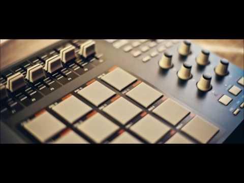 DJ Screw - Crumbs To Bricks