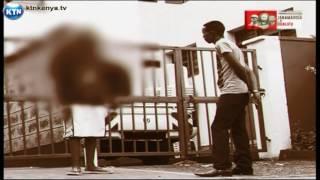 JARAMANDIA BURUBURU SHOOTOUT