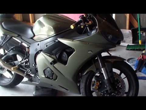how to change oil filter on yamaha apex
