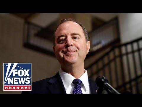 IG report will be an indictment of Adam Schiff: Rep. Ratcliffe