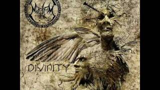 Watch Noctem Realms In Decay video