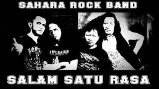 SAHARA ROCK BAND  BUNGA MALAM.mp3