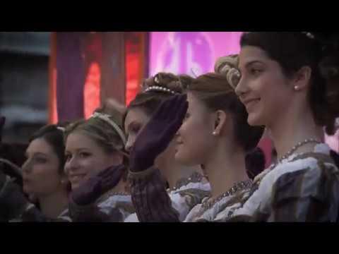 Festa delle Marie - Video ufficiale<br><br>Se vi s...