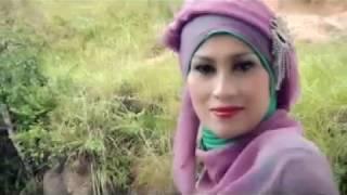 Fitria Hamzah Banda Panjang Jadi Saksinyo.mp3