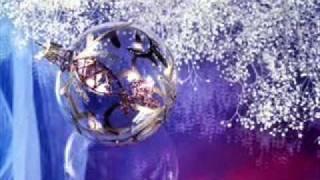 Natal Di Hatiku - Wawan Yap & Nikita (audioklip)