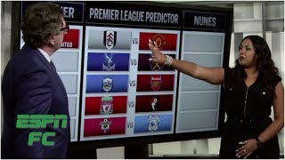 Premier League Week 26 Predictions: Man City vs. Chelsea, more | Premier League Predictor