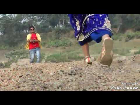 Khortha video DJ Munna rimex(23)