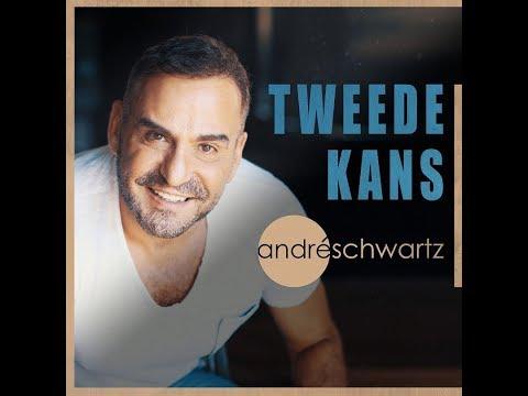 ANDRÈ SCHWARTZ – Tweede Kans [AMPTELIKE MUSIEK VIDEO]