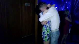 Песня брату на свадьбу от сестры ( Та единственная)