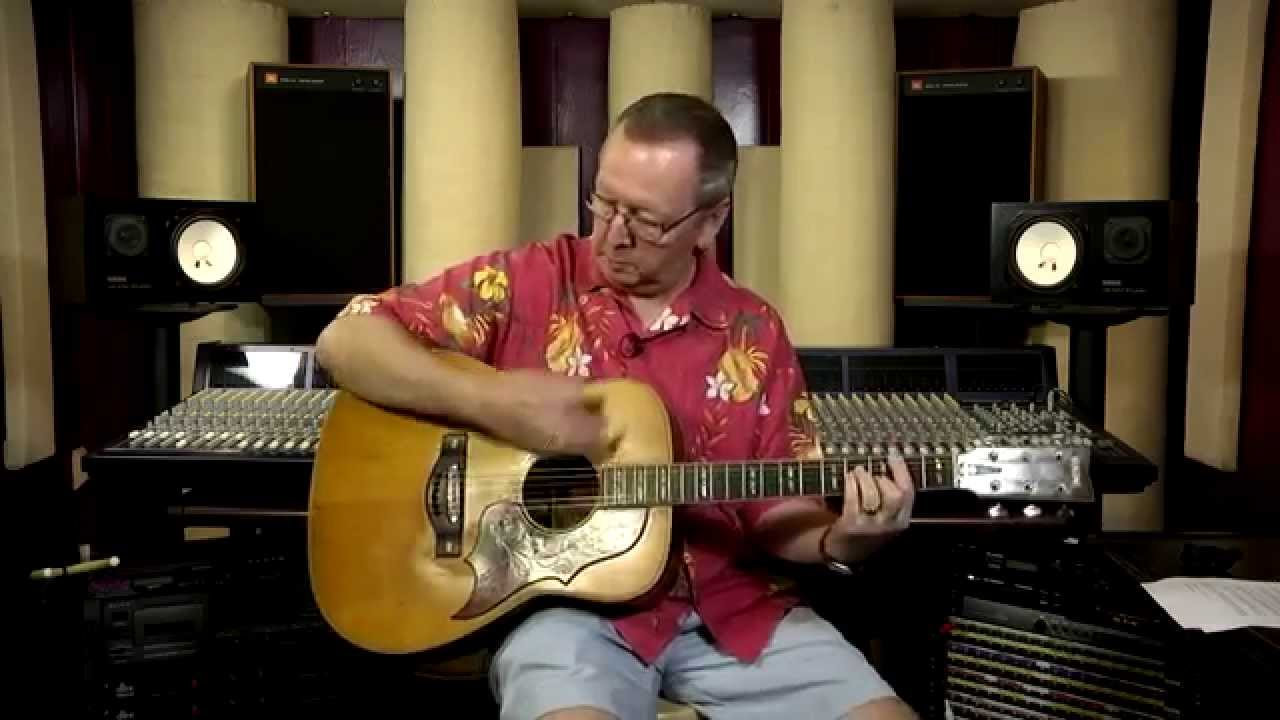 acoustic guitars sale 1971 yamaha fg300 515 864 6136 acoustic guitar for sale youtube. Black Bedroom Furniture Sets. Home Design Ideas