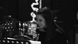 Canan Şen - Bu Gece Son (Canlı Performans / Live Performance) Resimi