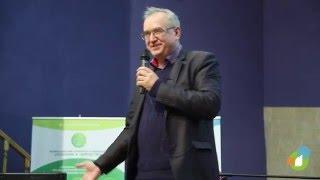 Заруба Артур Викторович - Урок, как место развития творческих способностей учащихся