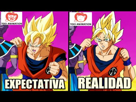 DRAGON BALL - Página 13 Hqdefault