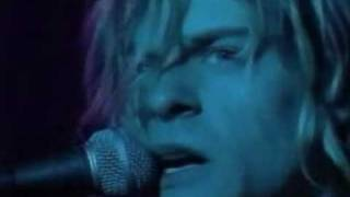 Nirvana Love Buzz ( Live,Tonight,Sold Out!! Version)