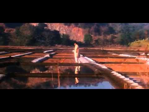 индийский клип мелодия любви