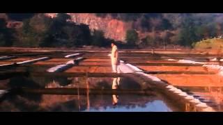 Repeat youtube video индийский клип мелодия любви