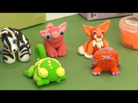 demo cartoon clay mmcc1001 12 youtube