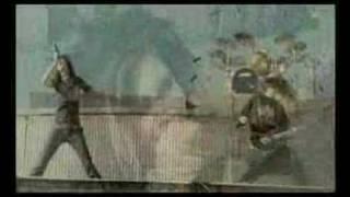Tokio Hotel-I believe in you