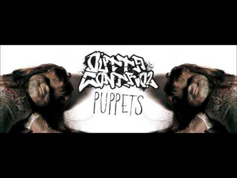 Outta Control - Puppets (Full Album)
