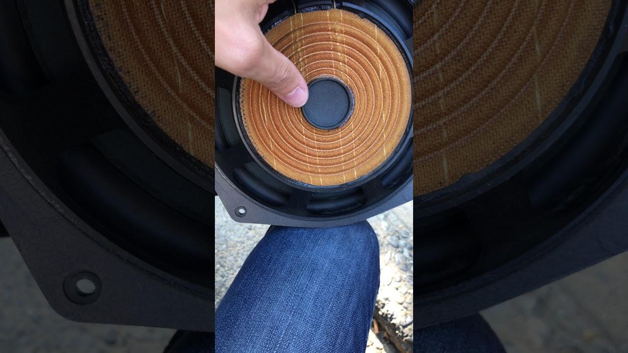 Jaguar Xj X351 Passenger Door Speaker Rattle Fix Youtube 1992 Vanden Plas Xj40 Stereo Wiring