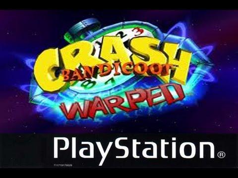 Descargar Crash Bandicoot 3 para pc sin emulador