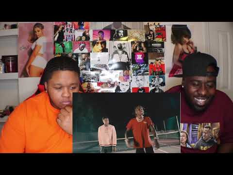 Rich The Kid – Money Talk (feat. YoungBoy Never Broke Again) [Official Music Video] REACTION