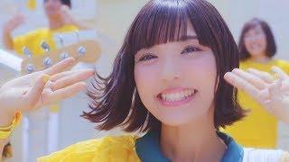 スピラ・スピカ MV 『イヤヨイヤヨモスキノウチ!』