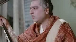 Sambhand - Jo Diya Tha Tumne Ek Din - Mahendra Kapoor - Hemant Kumar