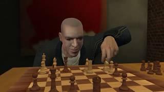 БТР в прокат (Grand Theft Auto IV: Expansion - Episodes from Liberty City)прохождение#8