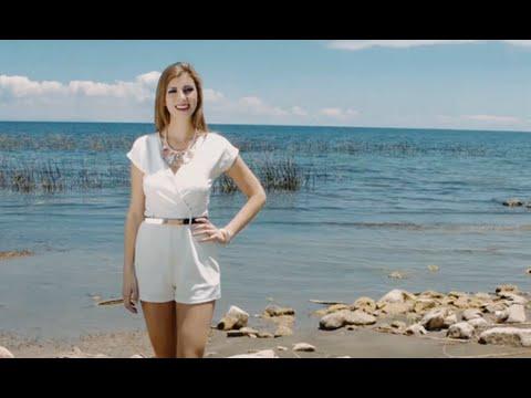 Miss Earth Bolivia 2015 Eco-Beauty Video