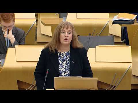 Debate: Inquiry into the Article 50 Withdrawal Process - 9 January 2018