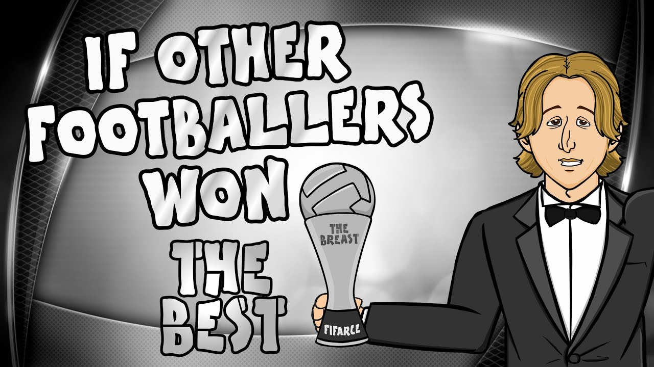 luka-modric-wins-the-best-fifa-award-what-if-other-footballers-had-won-it